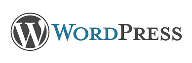 Wordpress developers in Brighton and Sussex