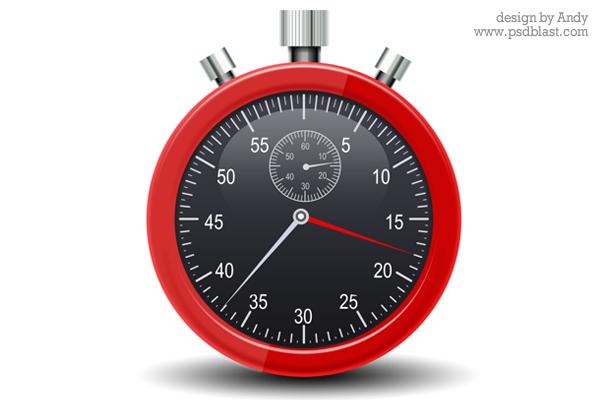 Wordpress time saving