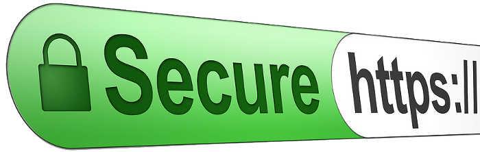 SSL explained